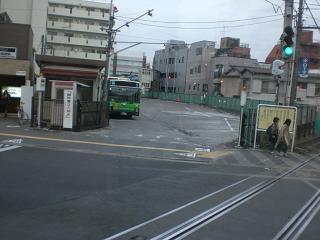 Higasiikebukuro