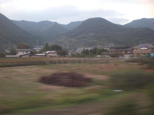 Yuugata