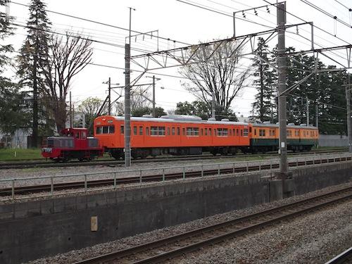 Dscf8004