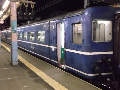 Dscf8402