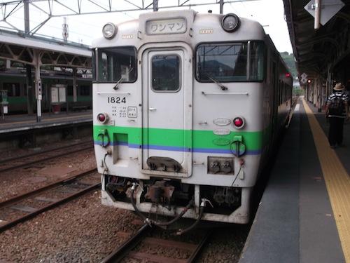 Dscf8457