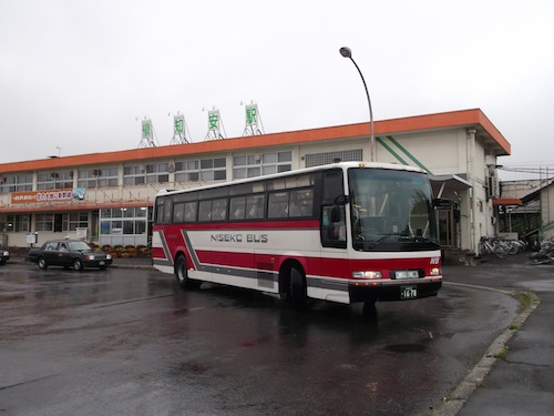 Dscf8497