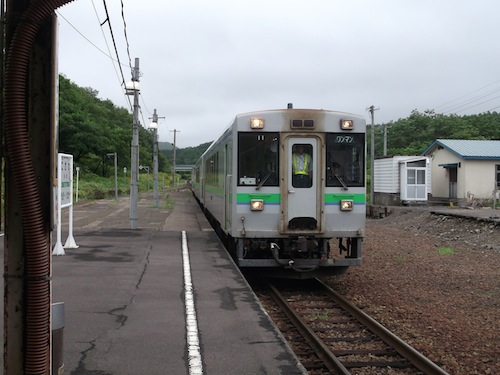 Dscf8506