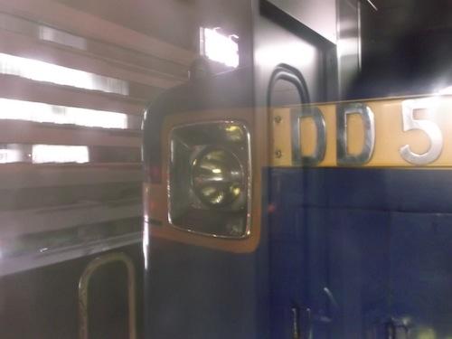 Dscf8526