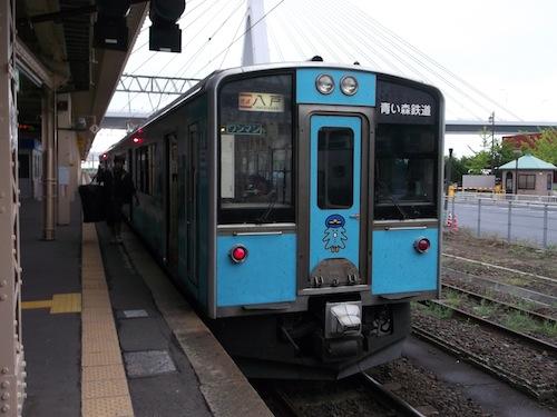 Dscf8534