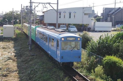 Imgp0165