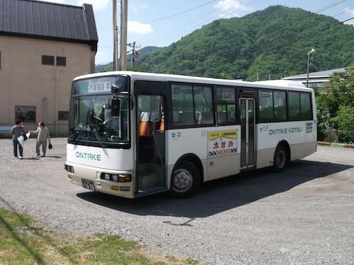 Dscf9268