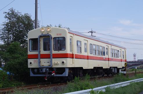 Imgp0552
