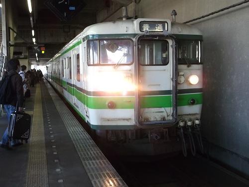 Dscf9857