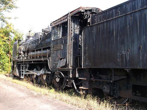 Dscf9917