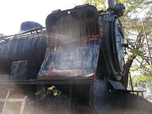 Dscf9918