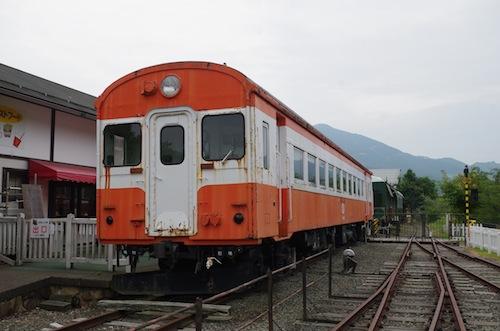 Imgp1040