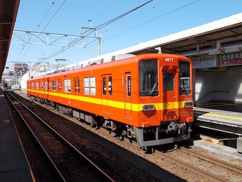 Dscn0232