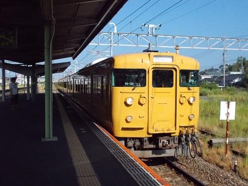 Dscn0666