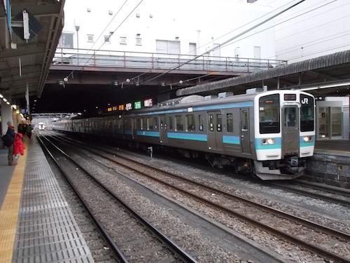 Dscn0054