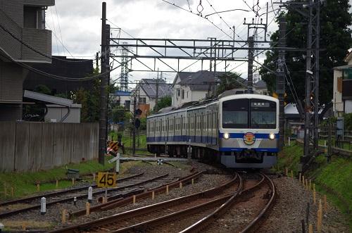 Imgp1527