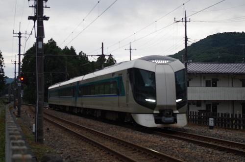 Imgp1566