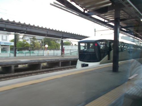 Dscn0234