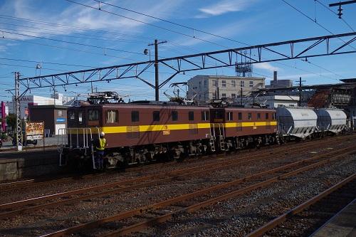 Imgp1845