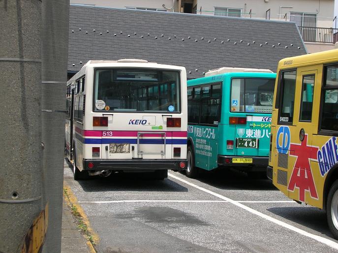 Keio2_1